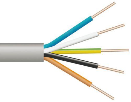 провод для 380 вольт