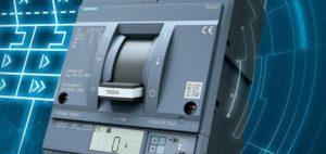 автоматический выключатель на 100А