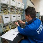 Как провести поверку электросчетчиков