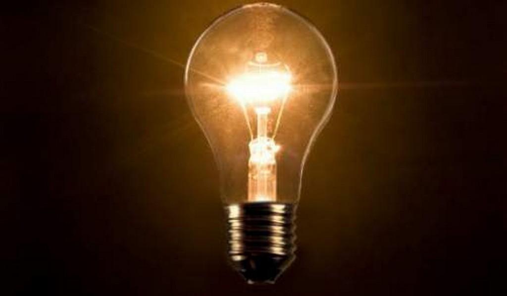 Какие лампочки лучше. Лампа накаливания