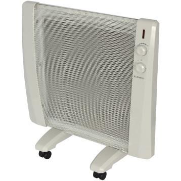 Как правильно выбрать электрообогреватель для дома, дачи, офиса или гаража