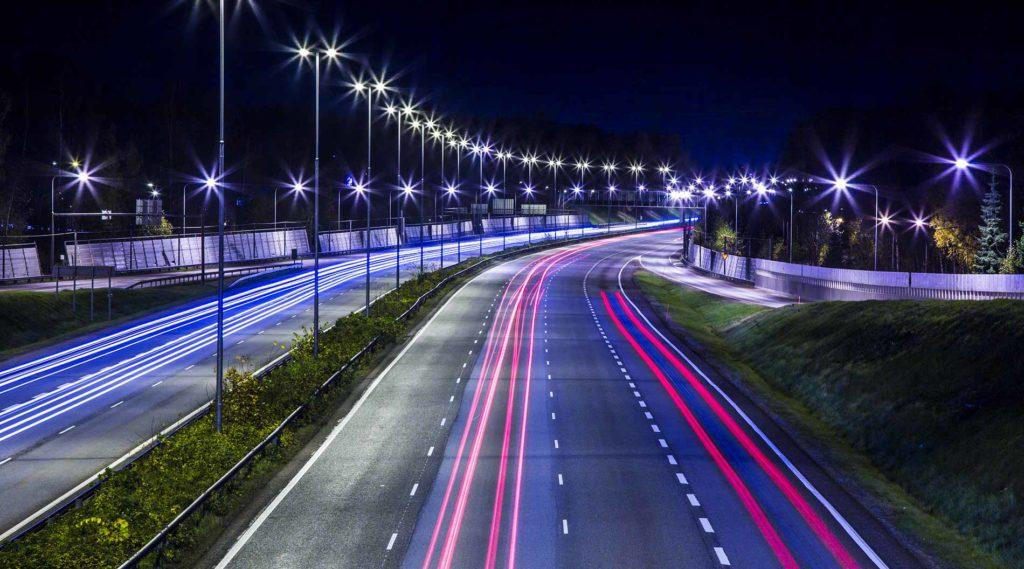Опоры освещения - критерии правильного выбора