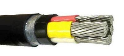Назначение и сфера применения кабеля АВБбШв