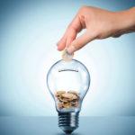 Как экономить электроэнергию: правила и советы, которые помогут платить меньше
